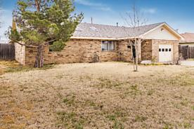 Photo of 1622 Sumner St Pampa, TX 79065