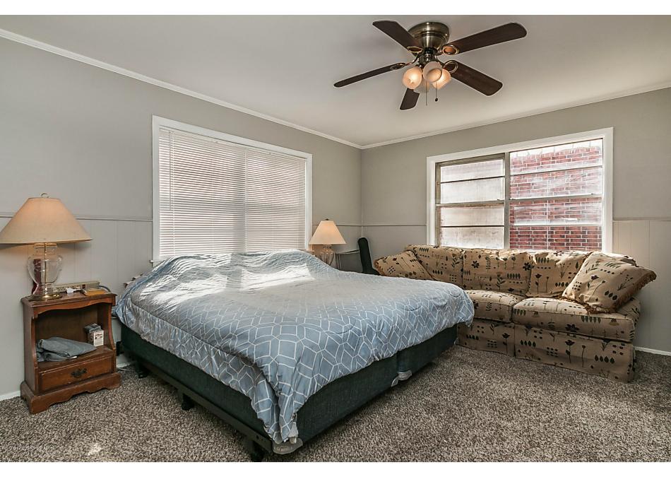 Photo of 2720 SEMINOLE ST Amarillo, TX 79103