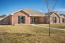 Photo of 7815 LEGACY PKWY Amarillo, TX 79119