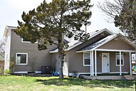 Photo of 1001 Franklin Panhandle, TX 79068