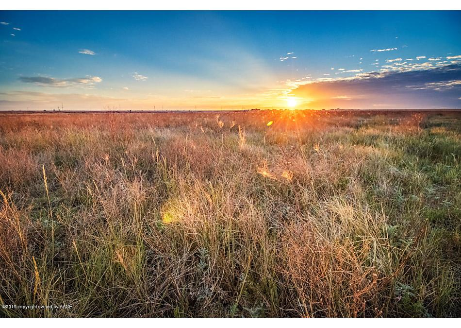 Photo of Hill Rd +/-32.37 Acres Amarillo, TX 79119