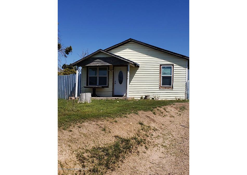 Photo of 1706 ADAMS ST Amarillo, TX 79107