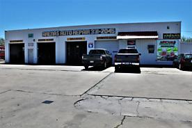 Photo of 3809 AMARILLO BLVD Amarillo, TX 79106