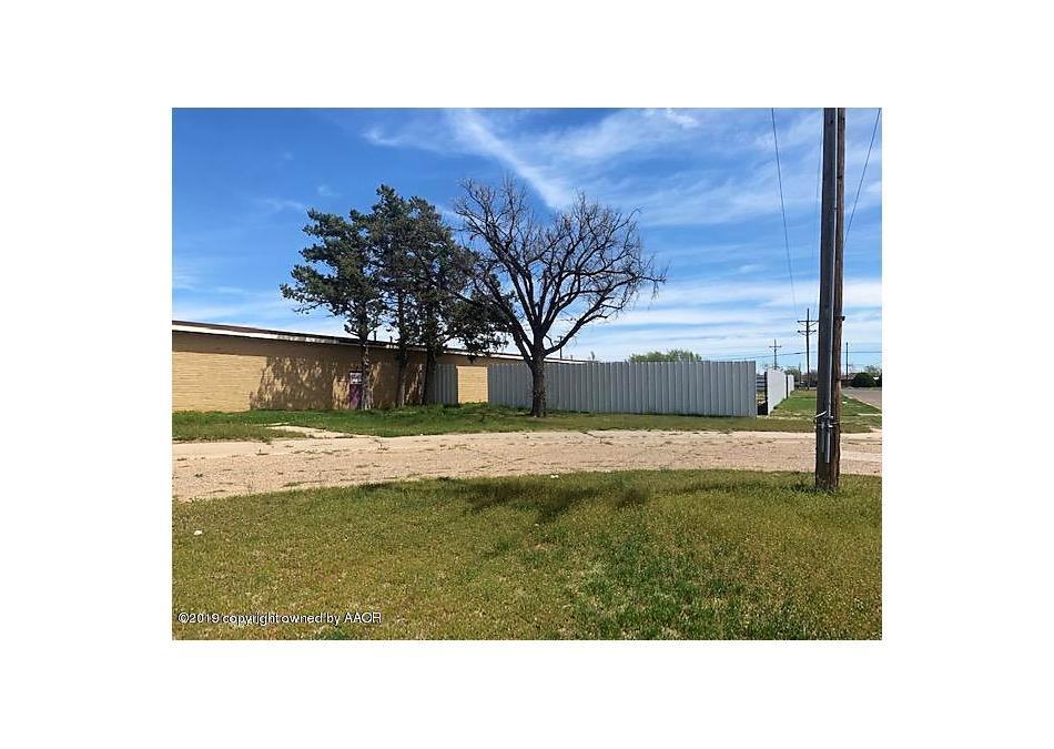 Photo of 513 ROSS ST Amarillo, TX 79102