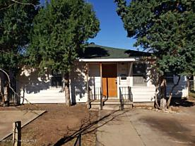 Photo of 208 Independence St Amarillo, TX 79106