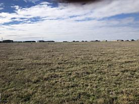 Photo of 12341 EQUESTRIAN TRL Amarillo, TX 79118