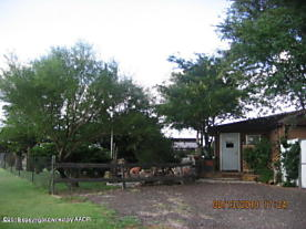 Photo of 14101 SAVANNAH RD Amarillo, TX 79118
