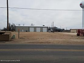 Photo of 114 Main St. Perryton, TX 79070