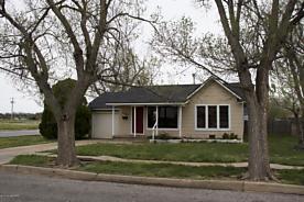 Photo of 2242 Hamilton Pampa, TX 79065