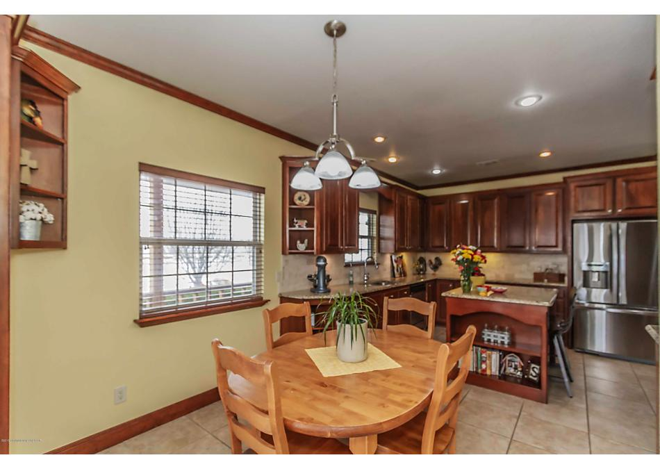 Photo of 7951 ROCKWELL RD Canyon, TX 79015