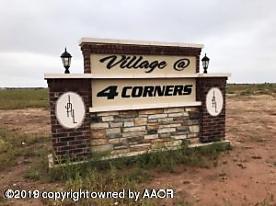 Photo of 14901 ANNA KATE DR Canyon, TX 79015