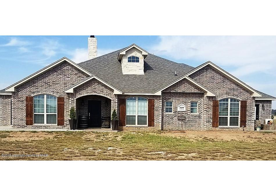 Photo of 20200 WIND RIVER DR Bushland, TX 79124