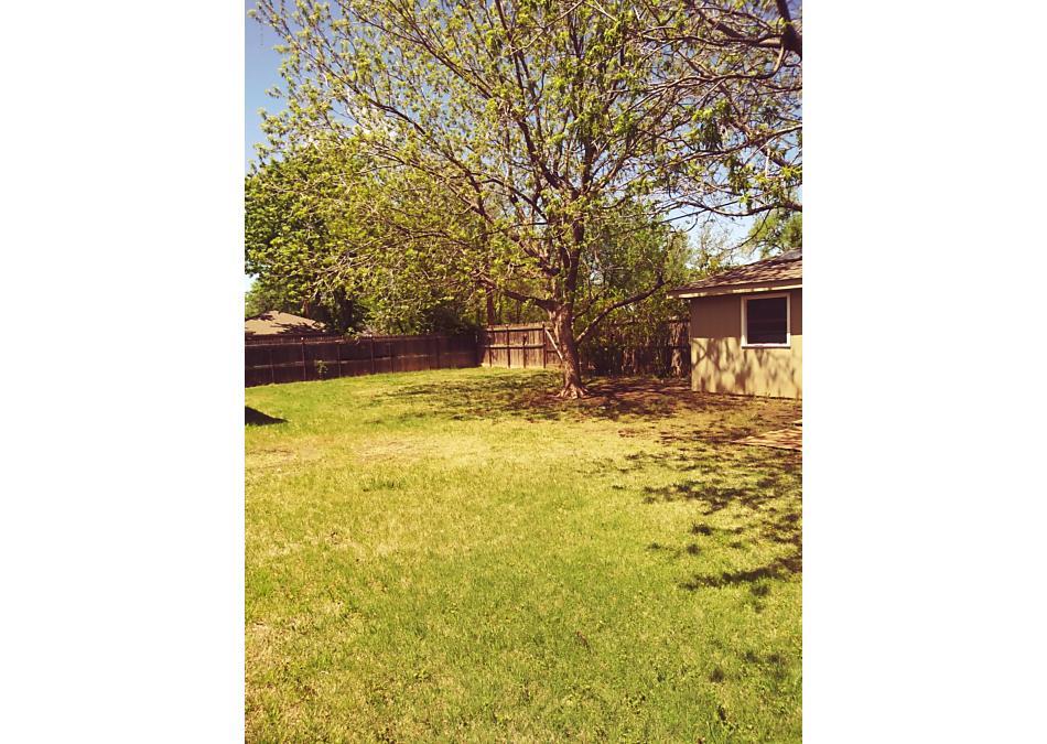 Photo of 210 Ocla St Borger, TX 79007