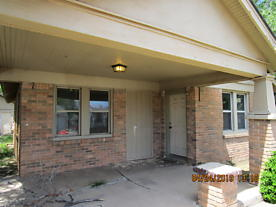 Photo of 902 FLORIDA  (FRONT) HOUSE Amarillo, TX 79106