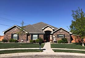 Photo of 8301 EDENBRIDGE DR Amarillo, TX 79119