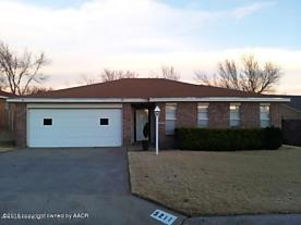 Photo of 5211 Clearwater Ct Amarillo, TX 79110