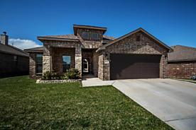 Photo of 8904 WITMER CT Amarillo, TX 79119