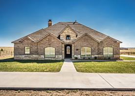 Photo of 13151 GENEVIEVES WAY Amarillo, TX 79118