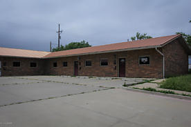 Photo of 211 BUCHANAN ST Amarillo, TX 79101