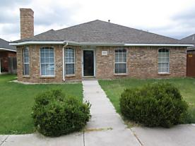 Photo of 5414 Boxwood Ln Amarillo, TX 79109