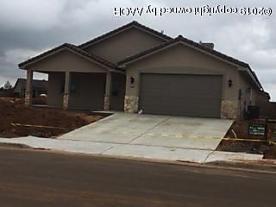 Photo of 1007 CHARDONNAY BLVD Amarillo, TX 79124