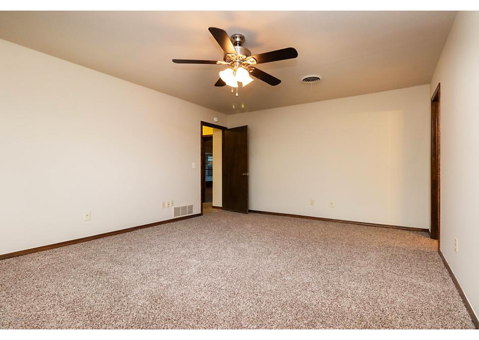 Photo of 6009 HATFIELD CIR Amarillo, TX 79109