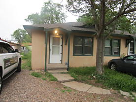 Photo of 1402 13 B ST Amarillo, TX 79102