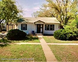 Photo of 1004 6th ave Canyon, TX 79015