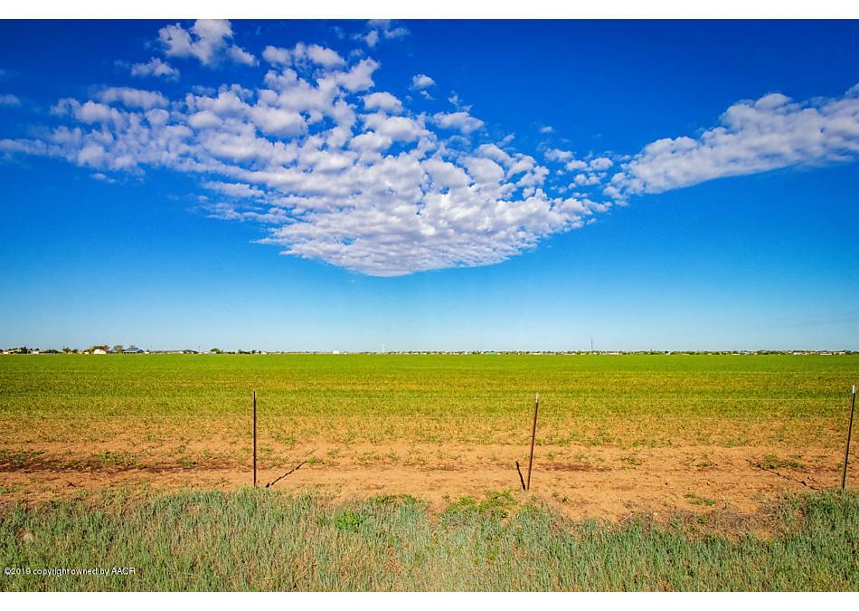 Photo of Triple J Estates Tract 3 Canyon, TX 79015