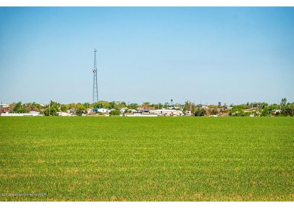 Photo of Triple J Estates Tract 7 Canyon, TX 79015