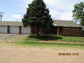 Photo of 300 Michigan St Fritch, TX 79036