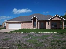 Photo of 17351 Bobbye Lane Amarillo, TX 79105