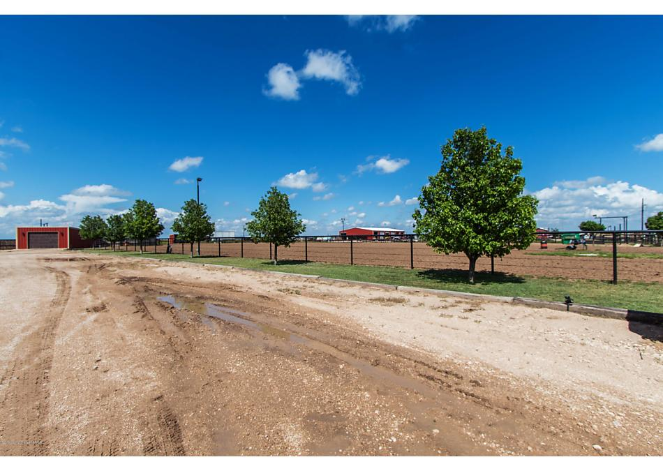 Photo of 14010 HALE RD Canyon, TX 79015