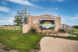 Photo of 16600 Spring Lake Dr Canyon, TX 79015