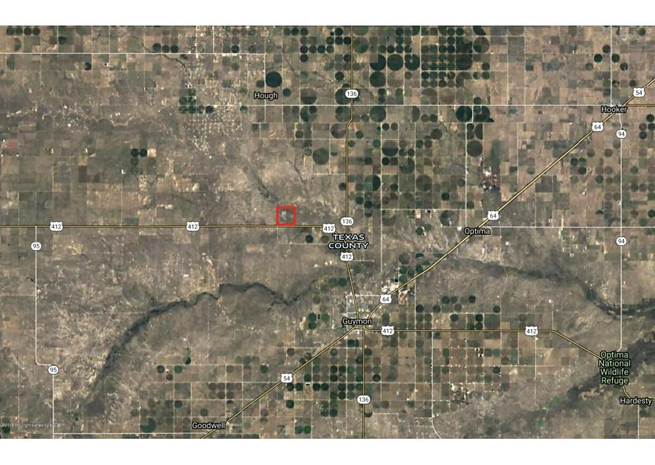 Photo of NW Guymon 640 Other - Not In List, OK 73942