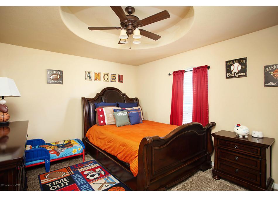 Photo of 3916 DURHAM DR Amarillo, TX 79118