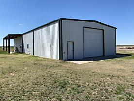 Photo of 14041 CO ROAD U Spearman, TX 79081