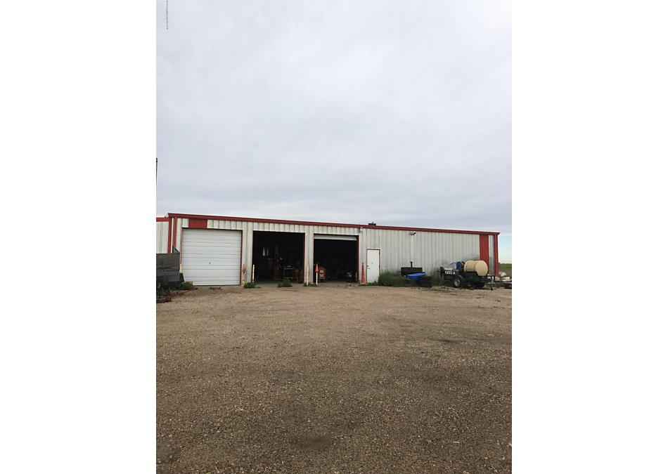 Photo of 12100 BELL ST Amarillo, TX 79118
