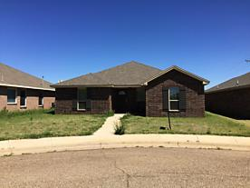 Photo of 4804 Jarvis St Lubbock, TX 79416