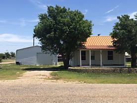 Photo of 101 Allen Ave Stinnett, TX 79083