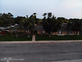 Photo of 2101 22nd ave Perryton, TX 79070