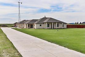 Photo of 5800 COYOTE SPRINGS Amarillo, TX 79119