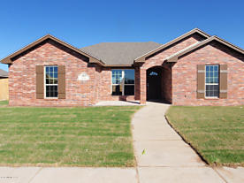 Photo of 9900 ASHER AVE Amarillo, TX 79119