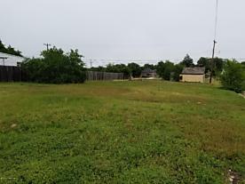 Photo of 1700 HUGHES ST Amarillo, TX 79107