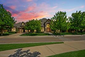Photo of 5009 ABERDEEN PKWY Amarillo, TX 79119