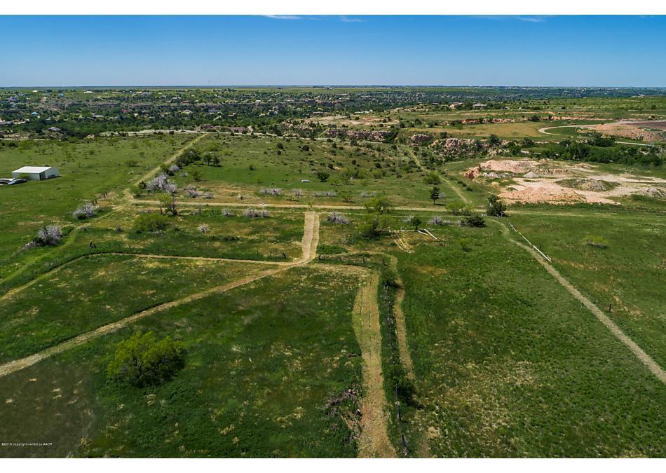 Photo of Plantation Acres Amarillo, TX 79118