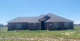 Photo of 5700 BLESSEN RD Bushland, TX RD