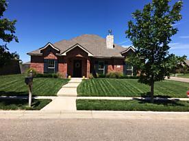 Photo of 7100 BEESON ST Amarillo, TX 79119