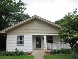 Photo of 1612 Jackson St Amarillo, TX 79102