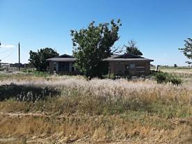 Photo of 12901 KUYKENDALL LN Amarillo, TX 79119